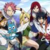 AnimeGirl711's avatar