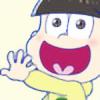 animegirl804's avatar
