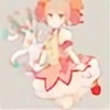 AnimeGirl832's avatar
