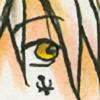 animegirl90266's avatar