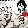 animegirlfeet's avatar