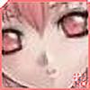 AnimegirlforeverAmy's avatar