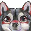 AnimeGirlMika's avatar