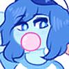 animegirlMLP's avatar