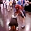 AnimegirlParnaz's avatar