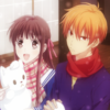 animegirlseb's avatar