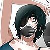AnimeGirlsKO's avatar