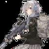 animegirlwithagun's avatar