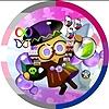 animegirlx239's avatar