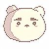 animegrl100's avatar