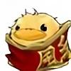 animegrl357's avatar