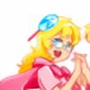 AnimeGurl1012's avatar