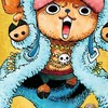 AnimeGuy1988's avatar