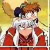 animeguy9's avatar