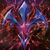 animegx43's avatar
