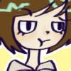 animehero1's avatar