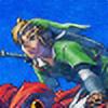 animehero64's avatar