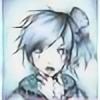 animehorrororororr's avatar