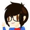 AniMeiClay's avatar