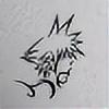 animeIlove's avatar