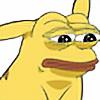 animeinfiresme's avatar
