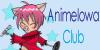 AnimeIowa-Club's avatar