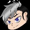 AnimeIsAmazing593's avatar