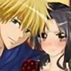 animeiseveything's avatar