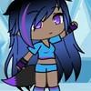 Animeisgood4u's avatar