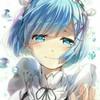 AnimeIsLif3's avatar