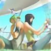 AnimeIsMyLife15's avatar