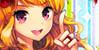 AnimeIsNotTreated's avatar