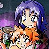 animeister's avatar