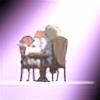animeisters's avatar