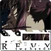 animejane's avatar