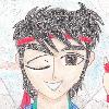 AnimeJason2010's avatar