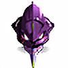 animejbaker's avatar
