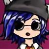 animejunkiee's avatar