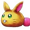 AnimeKatGirl's avatar