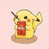 AnimeKatieKitty's avatar