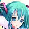 AnimeKatz109's avatar