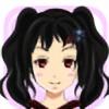 AnimeKaylaie's avatar