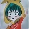 Animekid77's avatar