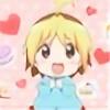 Animekidhanamakusa's avatar