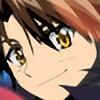 animeking5's avatar