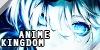 AnimeKingd0m's avatar