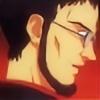 AnimeKingX's avatar