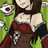 animekitten16's avatar