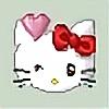 animekittycat's avatar