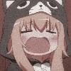 AnimeKpopkatie's avatar